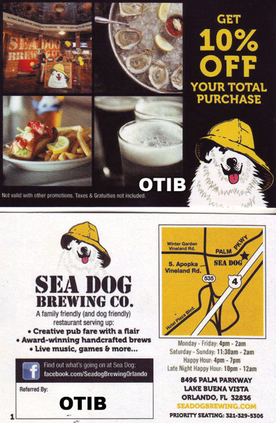 Sea-Dog-Brewing-Coupon
