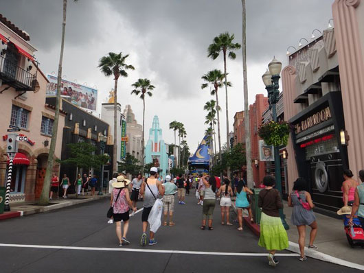 Sorcerer-Hat-at-Hollywood-Studios-to-be-Removed