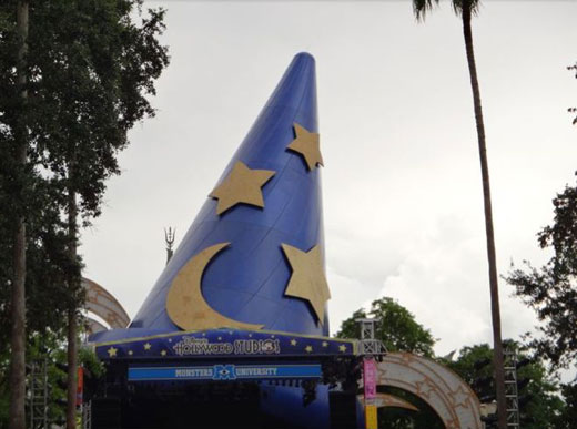 The-Great-Movie-Ride-Update