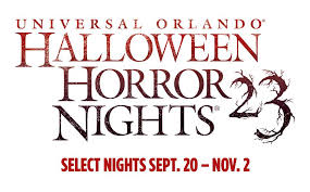 Universal Rocky Horror Back at Halloween Horror Nights