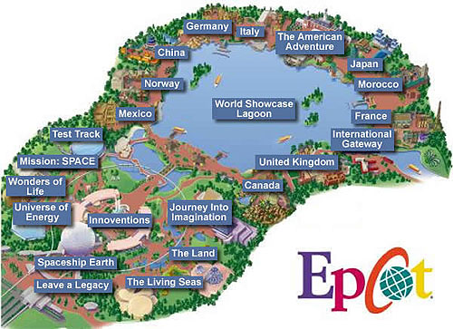 wdw_epcot_opt Walt Disney World Epcot Center Map on food and wine epcot map, epcot center map, 2015 printable magic kingdom map, detailed epcot map, easywdw animal kingdom map, disney's magic kingdom map, disney world transportation map, disney world park map, epcot rides disney world map, new disney magic kingdom map, disney on a map, disney epcot world showcase map, disney animal kingdom map, best of disney area map, disney world area map, epcot attractions map, epcot future world map, 1995 epcot map, the living seas epcot map, printable epcot map,