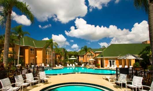 Hotel With Kitchen Near Disney Timeshare Deal With Disney Tickets