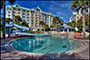 Inn-at Calypso Cay 10