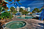 Inn-at Calypso Cay 11