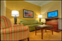Inn-at Calypso Cay 4