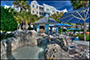 Inn-at Calypso Cay 9