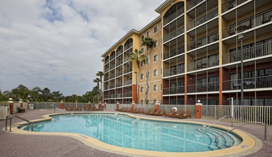 Westgate Towers Resort Timeshare Special