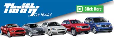 orlando car rental codes