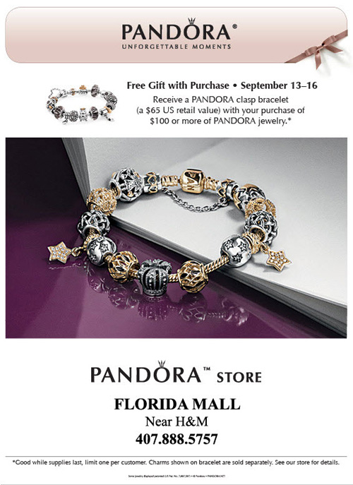 Pandora Jewelry Near Me International Mall Mount Mercy
